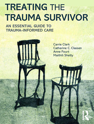 Treating the Trauma Survivoris